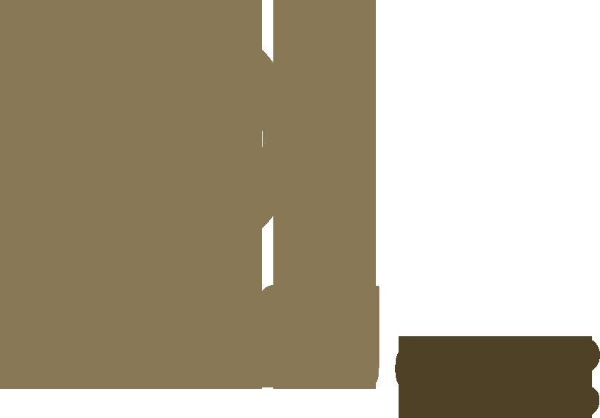 Pasaj69.org